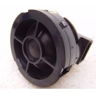 New OEM Chevrolet Volt Pair 20 Watt Tweeter Left Right 13240950