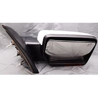 OEM Ford Right Passenger Side View Mirror Surface Scratches BL3Z17682FAPTM