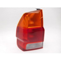 OEM Mitsubishi Montero Sport Left Driver Side Tail Lamp Small Lens Chip MR322703