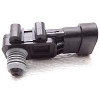 OEM Kia Sorento 2.4L 3.5L Fuel Pressure Sensor 31435-3K600