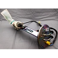 OEM Kia Sportage Fuel Pump 0K01D-1335Z