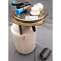 OEM Kia Sedona Hyundai Entourage Fuel Pump With Sending Unit 31110-4D500