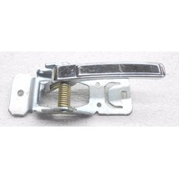 New Aftermarket Chevrolet Celebrity Right Passenger Interior Door Handle 20610476