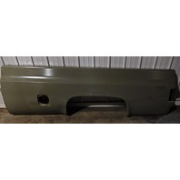 Genuine OEM Chevy Pickup Left Boxside Panel 00458003 Dent Top Front Back