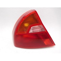 OEM Mitsubishi Mirage Left Tail Lamp MR414889 Lens Chip