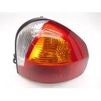 OEM Hyundai Santa Fe Right Tail Lamp 92402-26010