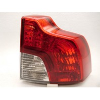 OEM Volvo S40 Right Tail Lamp w/o Fog Lamp 307634931 Lens and Housing