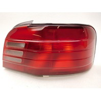 NOS New OEM Mitsubishi Galant Right Tail Lamp MR388296