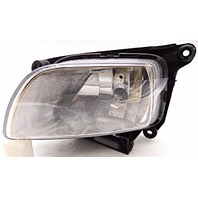 OEM Kia Magentis Optima Left Front Fog Lamp Driving Lamp 92201-2G500