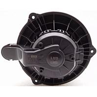 OEM Kia Optima Hyundai Azera Cadenza Optima Blower 97113-2Y000