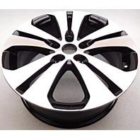 OEM Kia Sportage 18 inch Alloy Wheel 52910-3U310
