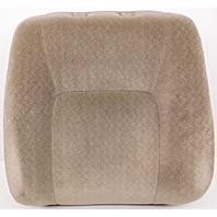 OEM Kia optima Magentis Front Left Driver Seat Back 88300-3C030BTC