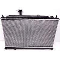 OEM Hyundai Accent 1.6L Radiator Condenser 25310-1E001