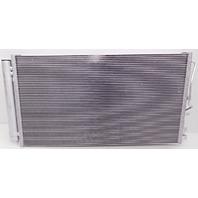 OEM Hyundai Elantra Radiator Condenser 97606-3X000