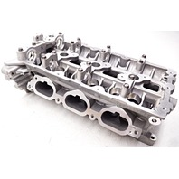 OEM Hyundai Genesis 3.8L Right Passenger Side Cylinder Head 22110-3C750