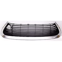 OEM Lexus ES300h ES350 Lower Grille Trim Chipped 53102-06150