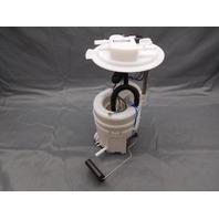 OEM Kia Sorento Hyundai Santa Fe 2.4L Fuel Pump 31110-1U000
