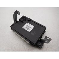 OEM Hyundai Genesis Coupe Auto w/Smart Key BMC Body Control Module 95400-2M501