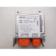 OEM Kia Rondo Air Bag Control Module 95910-1D100