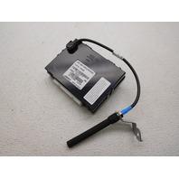 NOS OEM Hyundai Accent Hatchback BCM Body Control Module & Receiver 95400-1E610