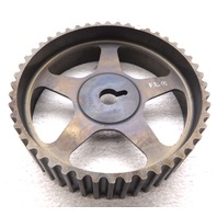 New OEM Kia/Hyundai 2.7L V6 Engine Cam Sprocket Cam Gear 24211-35500