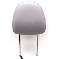 New OEM Kia Sorento Front Left or Right Headrest Grey Cloth 88700-1U070SAN