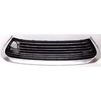 OEM Lexus ES300h ES350 Lower Grille Surface Marks 53102-06150