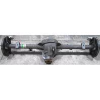 OEM Ford F150 Rear Axle Assembly Complete YL3W4006GAA
