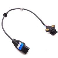 New OEM Kia Sedona 3.5L Front Camshaft Position Sensor 39310-39110