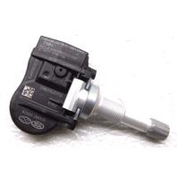 New OEM Hyundai Tire Pressure Monitoring Sensor TPMS Sensor 52933-2M000