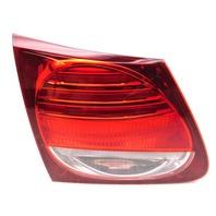 OEM Lexus GS Sedan Left Driver Tail Light Tail Lamp 81590-30220