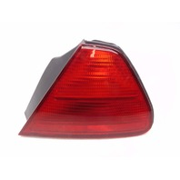 OEM Honda Accord Coupe Right Passenger Tail Light Tail Lamp-Less Studs