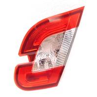 OEM Ford Taurus Right Passenger Tail Light Tail Lamp-Tiny Lens Crack