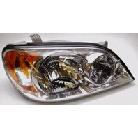 OEM 2002-2005 Kia Sedona Right Headlamp 0K52Y-51030A