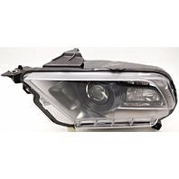 OEM Ford Mustang Left Driver Side HID Headlight Tab Missing