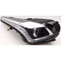 OEM Cadillac CTS Right Passenger Side HID Headlamp Tab Repairs