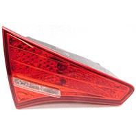 OEM  Kia Optima Left Driver Side Lid Mounted Tail Lamp 92403-4C000