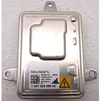 OEM Cadillac XTS Headlight Control Module
