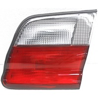 New Old Stock OEM Nissan Maxima Right Passenger Lid Mounted Tail Lamp 2655040U28