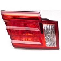 OEM Kia Optima Left Driver Lid Mounted Tail Lamp 92410-3C000