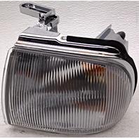 OEM Infiniti Q45 Left Driver Side Front Fog/Running Lamp B6125-60U00