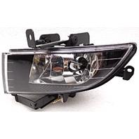 OEM Hyundai Sonata Left Driver Side Front Fog/Running Lamp 92201-3K000