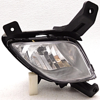 OEM Hyundai Tucson Right Passenger Side Front Running/Fog Lamp 92202-2S000