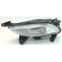 OEM Hyundai Sonata Left Driver Side Front Fog/Running Lamp 92201-3Q000