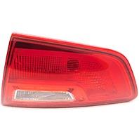 OEM Kia Optima Right Passenger Side Lid Mounted Tail Lamp 92404-4C500