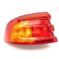 New OEM Kia Optima Rear Left Driver Tail Light Tail Lamp 92411-3C020