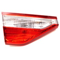 OEM Honda Odyssey Left Driver Tail Light Tail Lamp-Guide Tab Missing