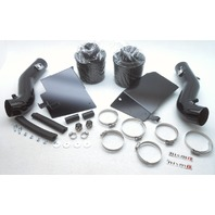 OEM Nissan 350Z Nismo Cold Air Intake System Complete Kit 16576-RNZ38