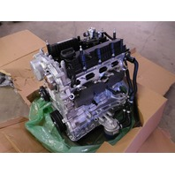 NEW Remanufactured OEM Hyundai Optima Sorento 2.4L Engine 21101-2GK14HRM