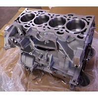 OEM Mazda 3 and 5 2.3L Federal Emissions Engine Short Block L3YT-02-200D